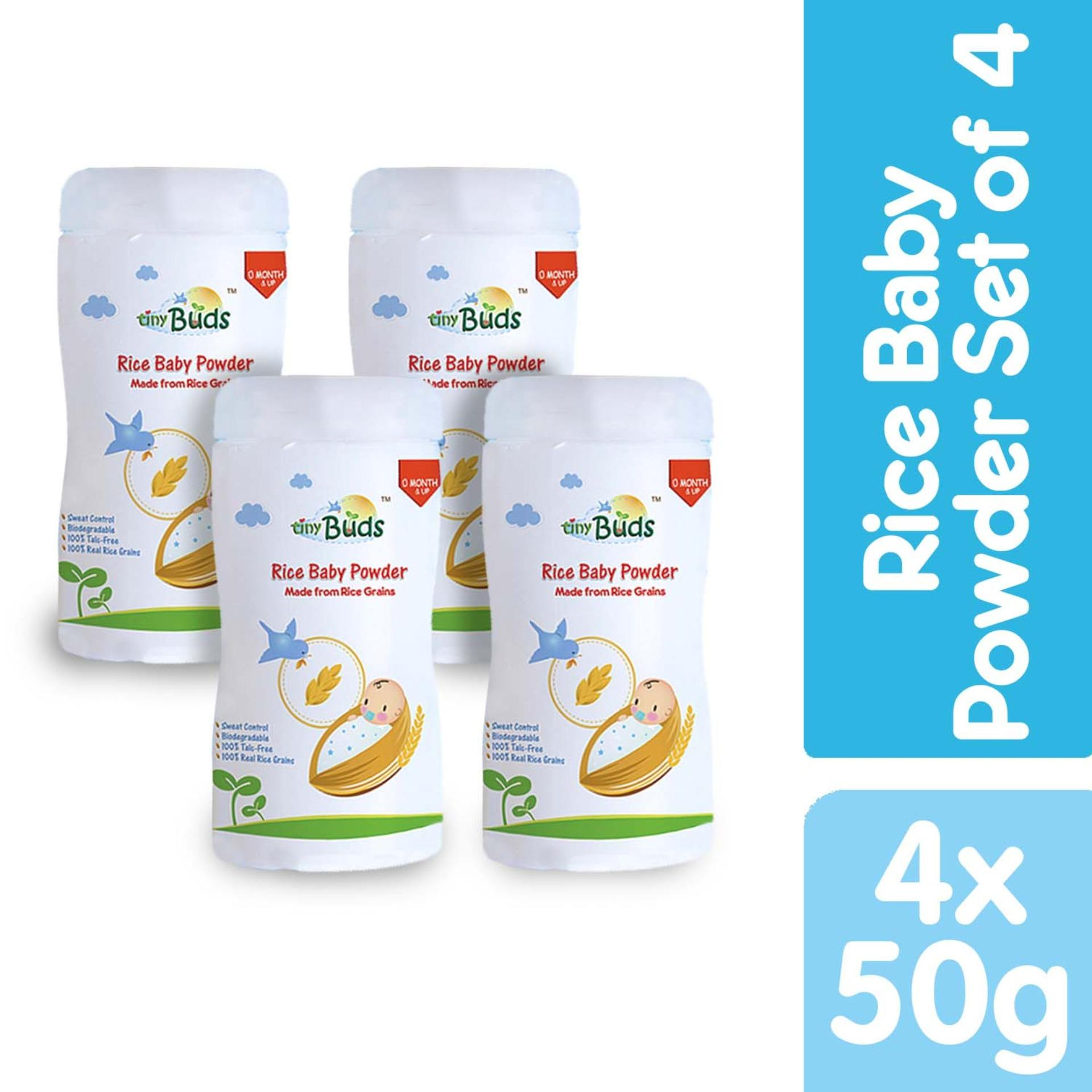 Cussons Baby Powder Mild N Gentle 100 75 Gr Daftar Harga Cream And Tiny Buds Rice 50g Set Of 4