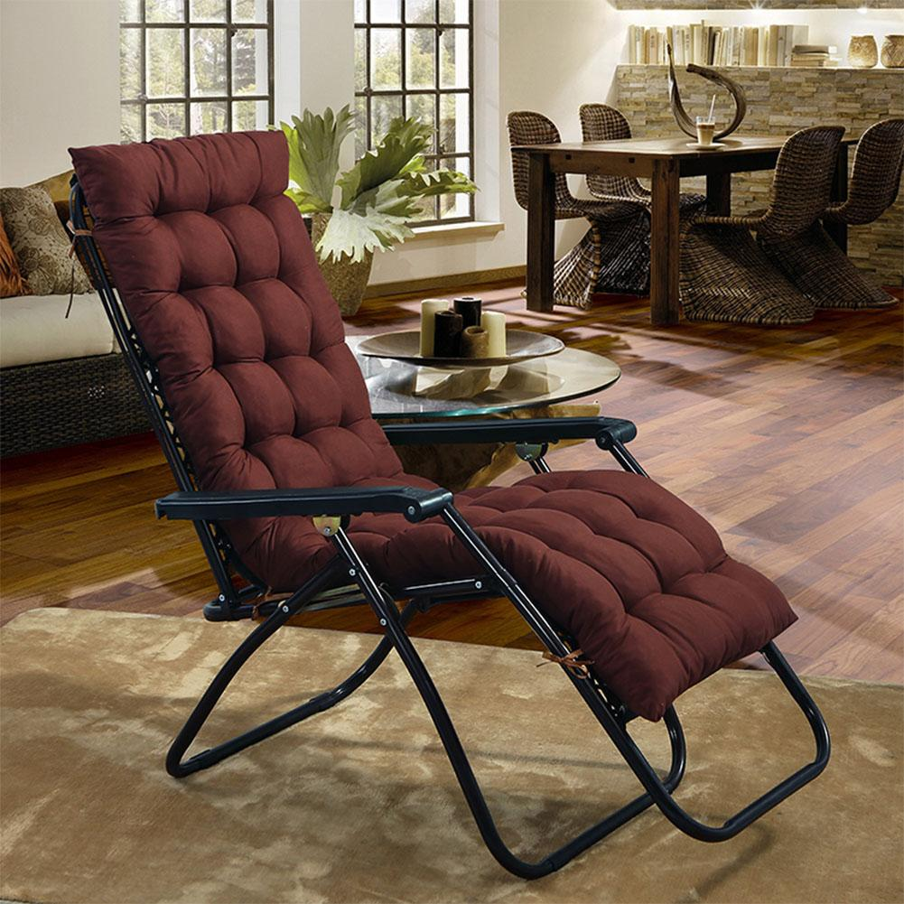 Living Room Chairs For Sale: Living Room Furniture Prices