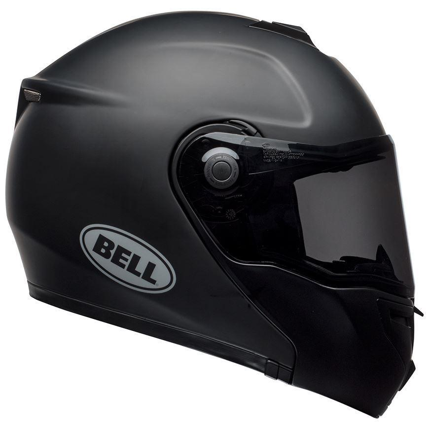 Bell Motorcycle Helmet >> Bell Helmets Philippines Bell Motorcycle Helmets For Sale Prices