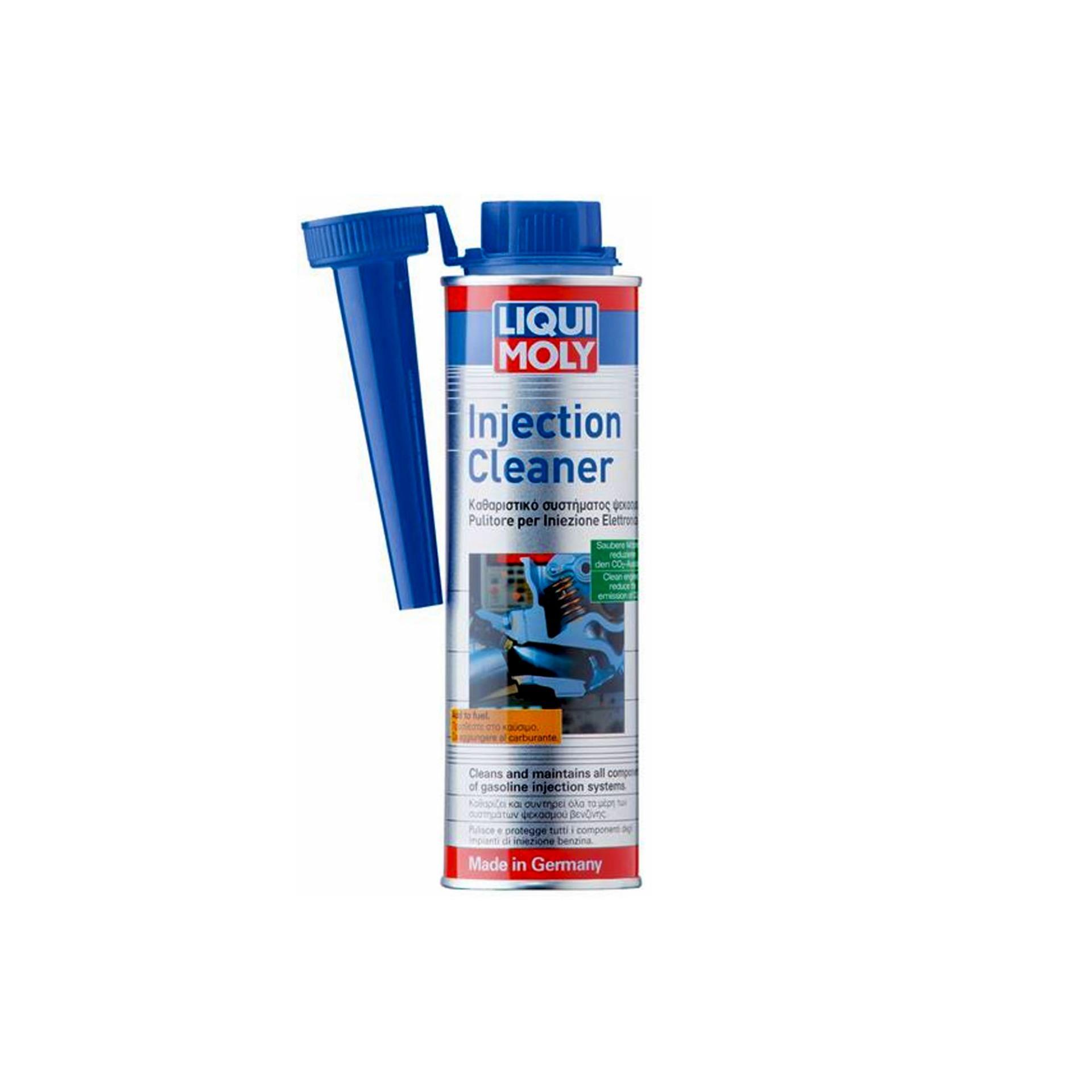Sealant for car radiator. Reviews of the sealants Hi-Gear, ABRO, Liqui Moly, Manol