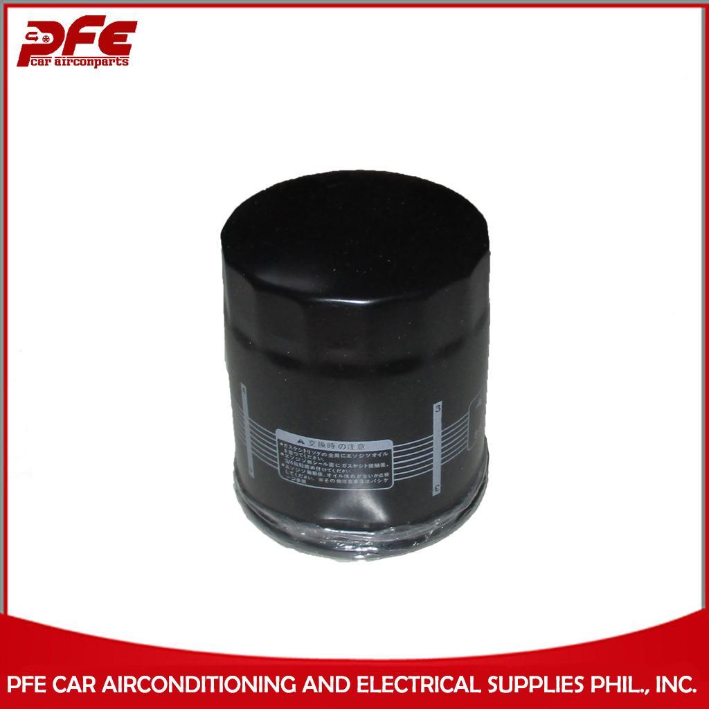 The Price Of Bosch Diesel Fuel Filter Ri103 For Isuzu D Max 2 5 4ja1 Filters Car Oil Dmax 4jh1 4jj1 Dsl C 527