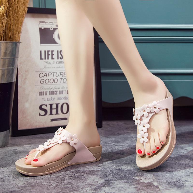 les femmes achètent en en achètent ligne de chaussures | | lazada tongs ce46c1