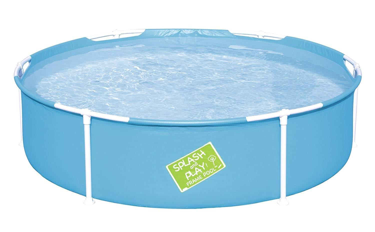 Bestway Philippines - Bestway Swimming Pool & Water Toys for ...