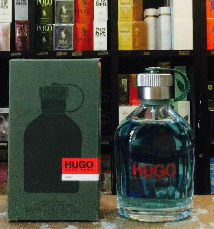 Unisex Perfume Brands Unisex Cologne On Sale Prices Set