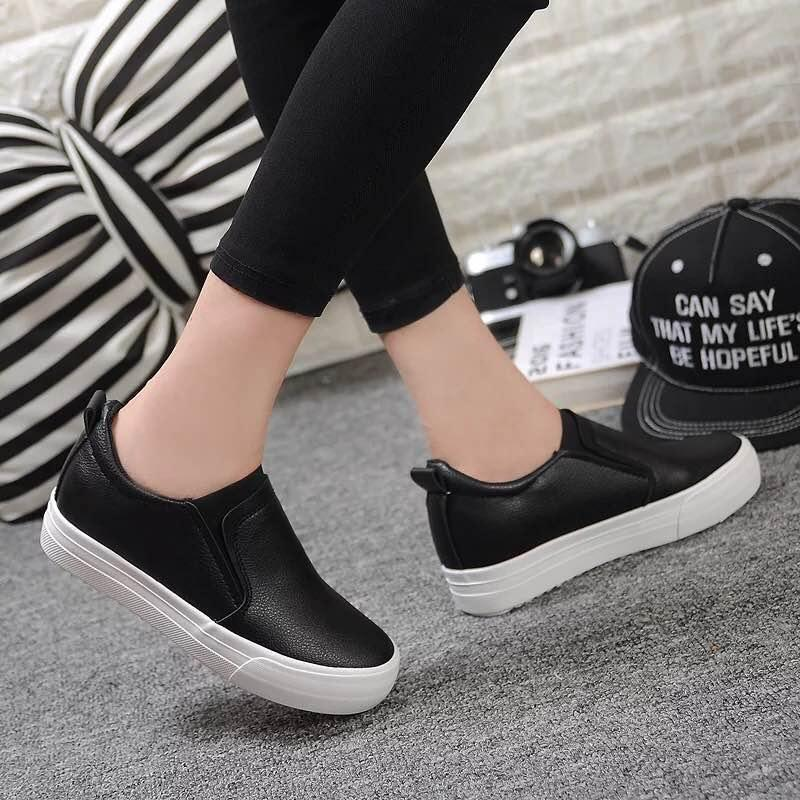 90d67e06c043 Girls Fashion for sale - Fashion for Girls online brands