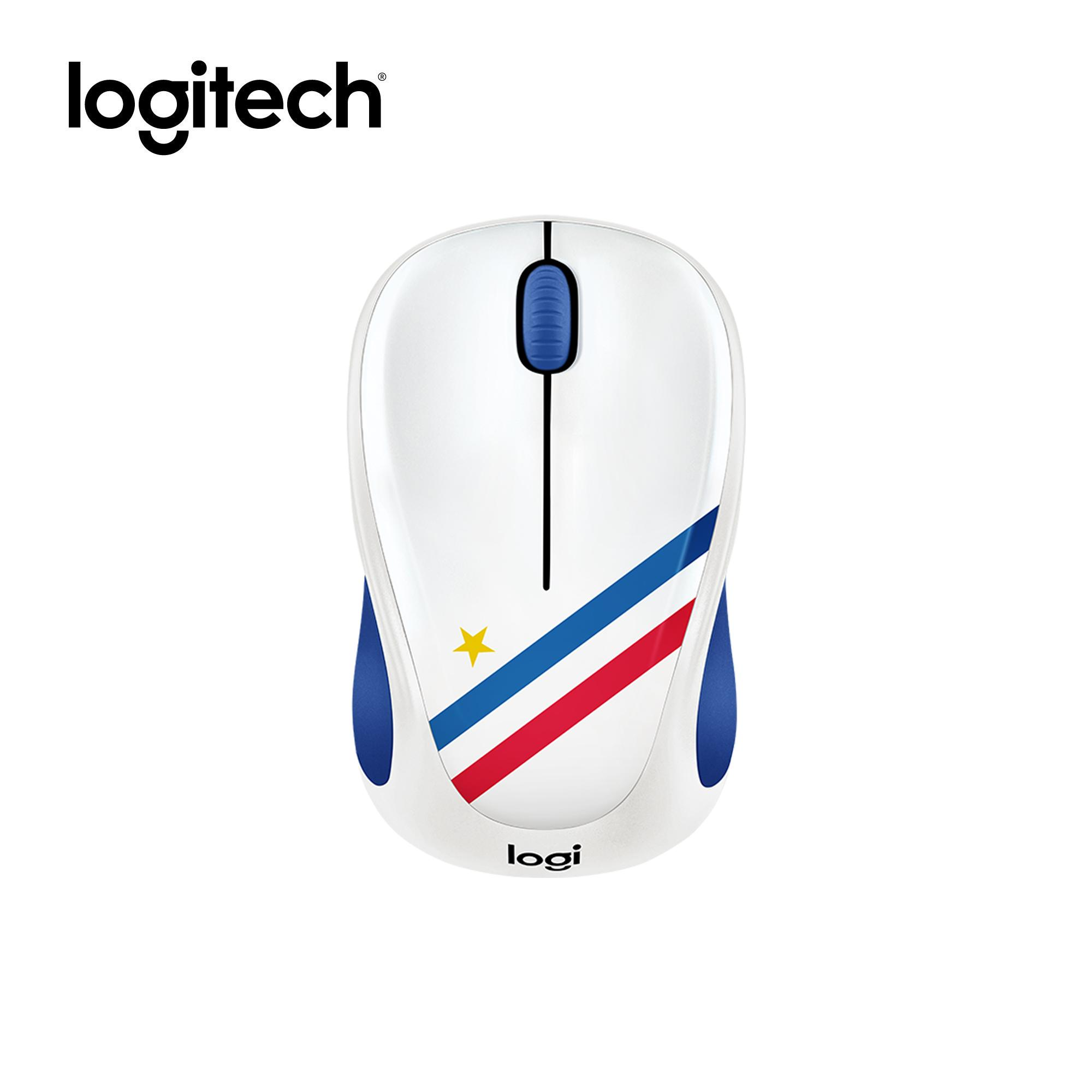 Buy Sell Cheapest Wireless Mouse Logitech Best Quality Product M331 Silent Plus Cordless M238 Fan Collection