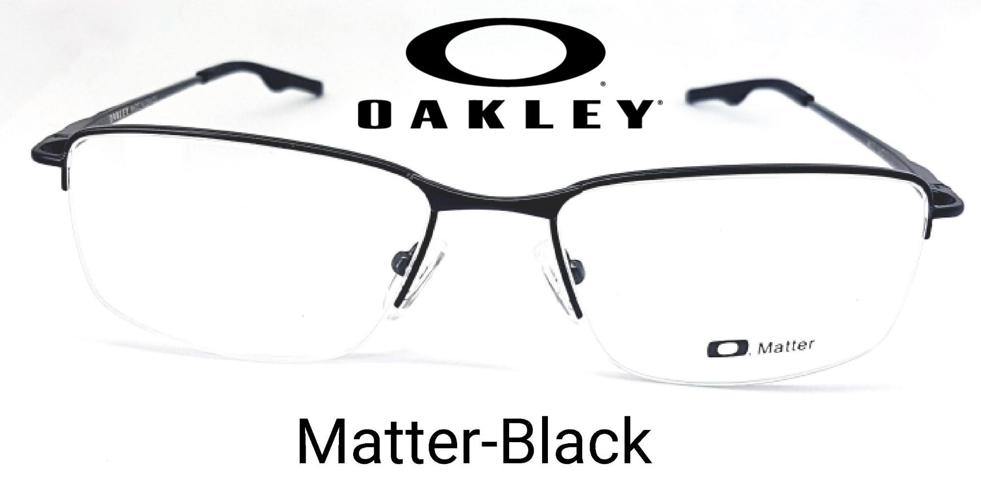 d40a0ccc62 Sell oakley eyeglasses pitchman cheapest best quality