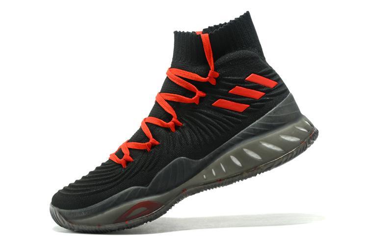 acheter et vendre moins cher, adidas adidas adidas fou explosif produit de meilleure qualit b20bd0