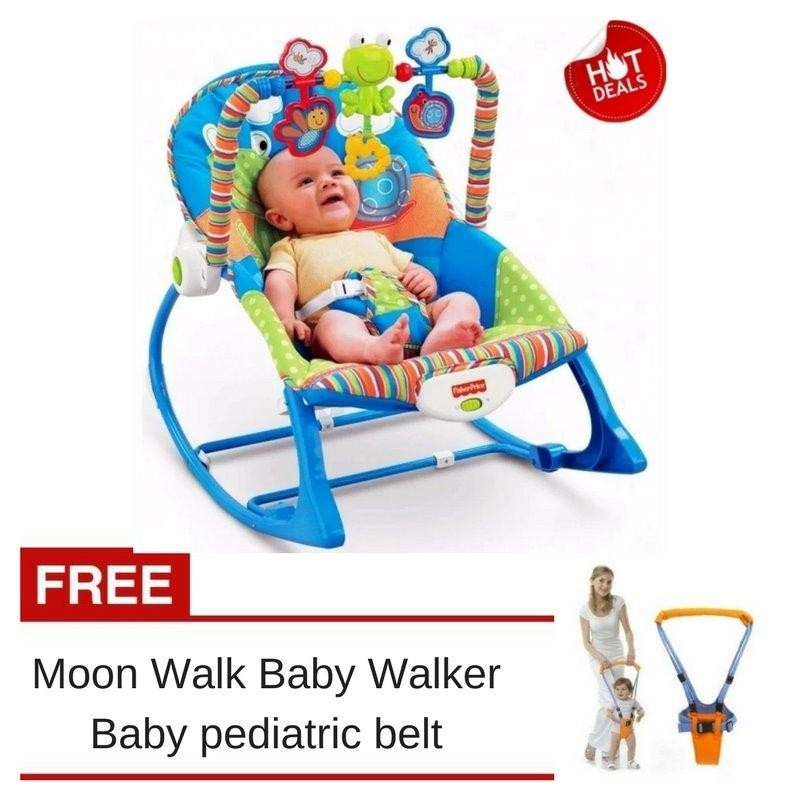 baby bouncers for sale bouncing stroller online brands prices