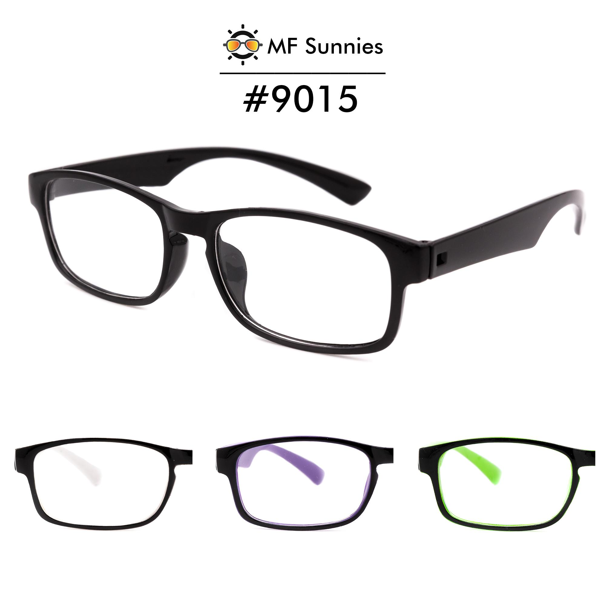 Buy & Sell Cheapest EYE GLASSES FRAME Best Quality Product Deals ...