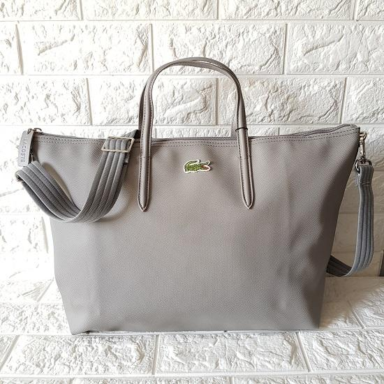 9aa9bbbb5de6 Lacoste Philippines - Lacoste Tote Bag for Women for sale - prices ...