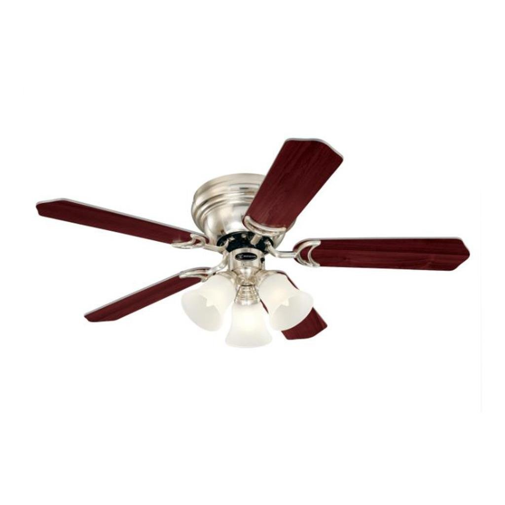 Westinghouse Ceiling Fan Philippines