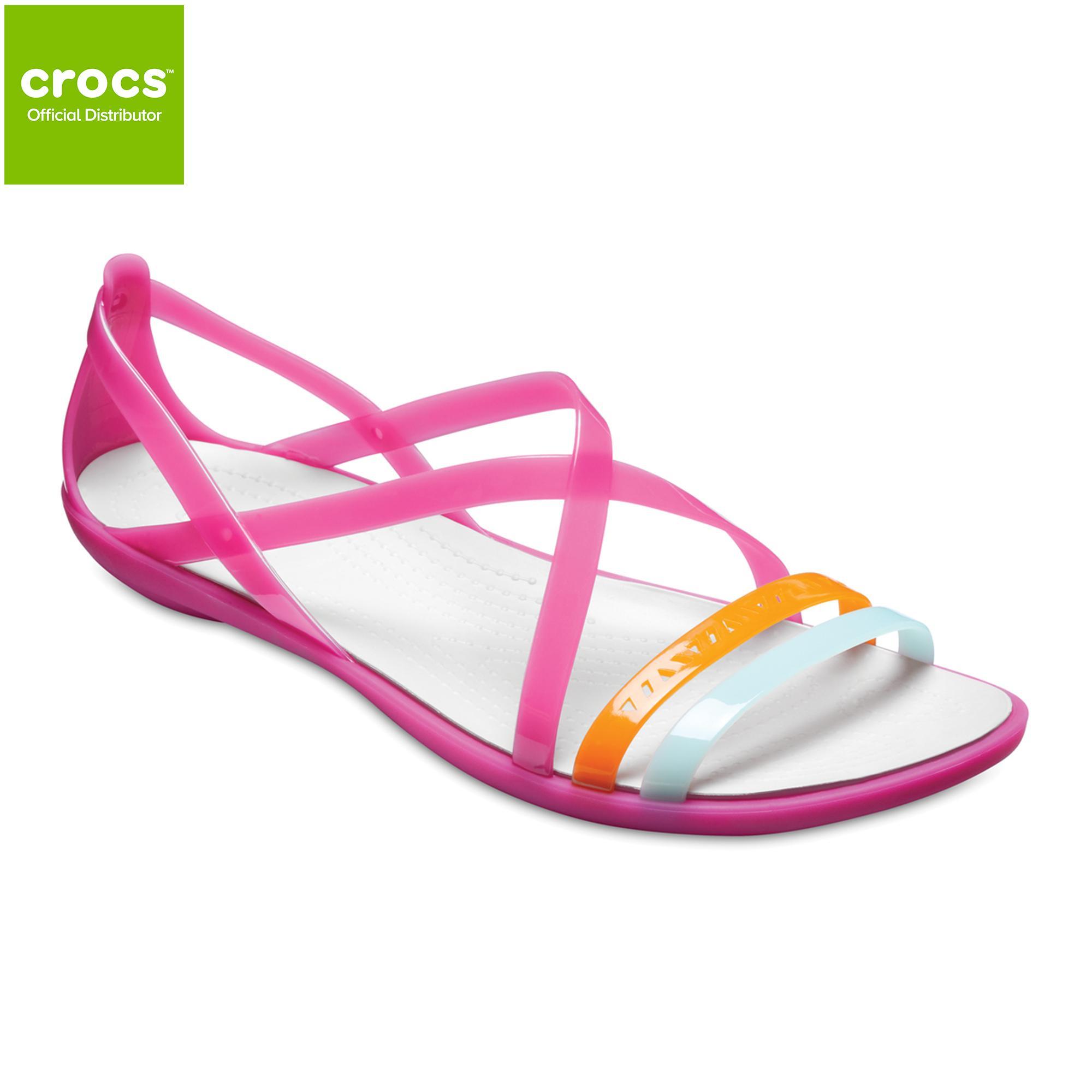 574f8cfbfd6ab5 Crocs Philippines  Crocs price list - Crocs Flats
