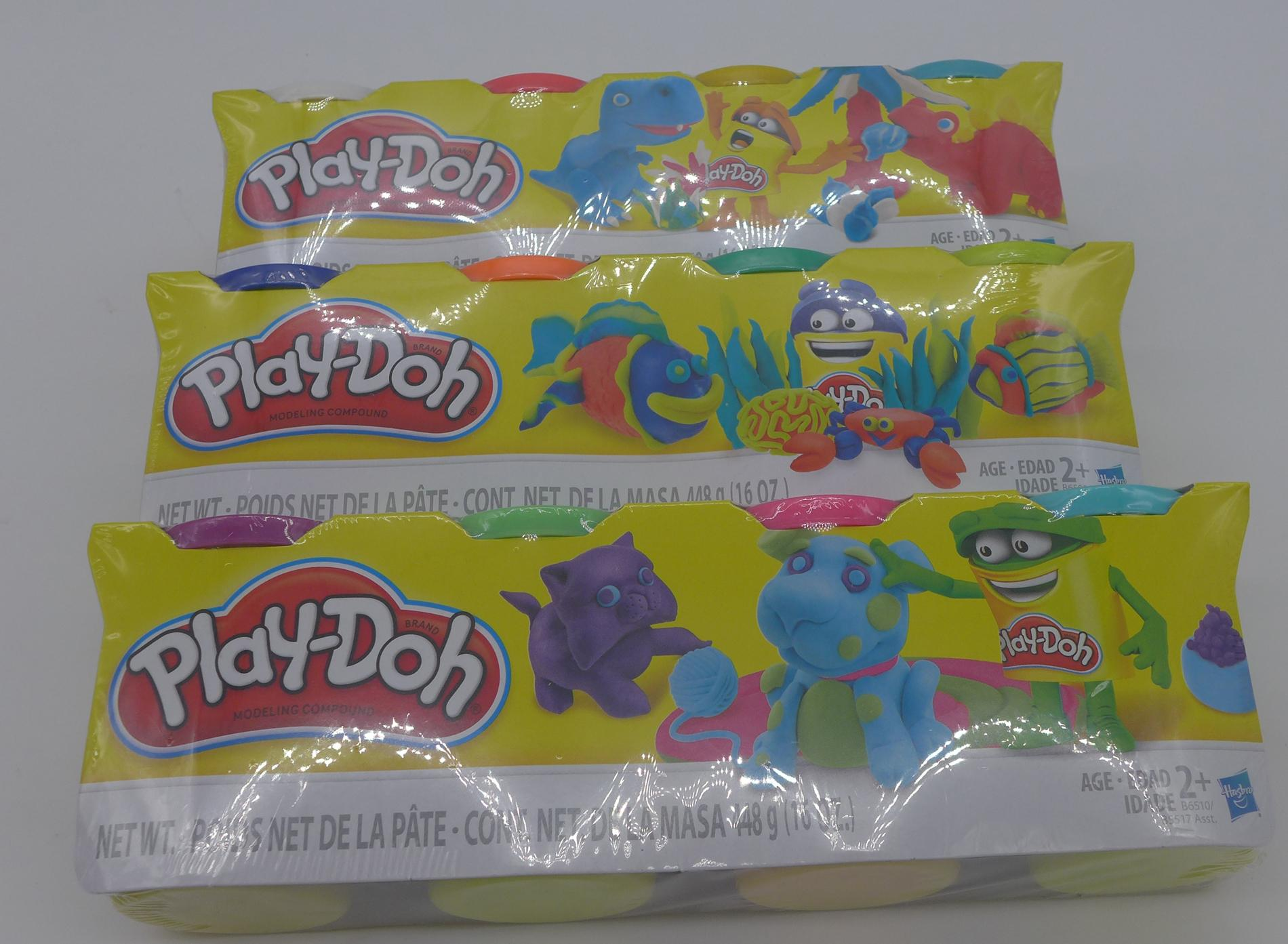Playdoh Philippines: Playdoh price list - Clay & Toy Playset for ...