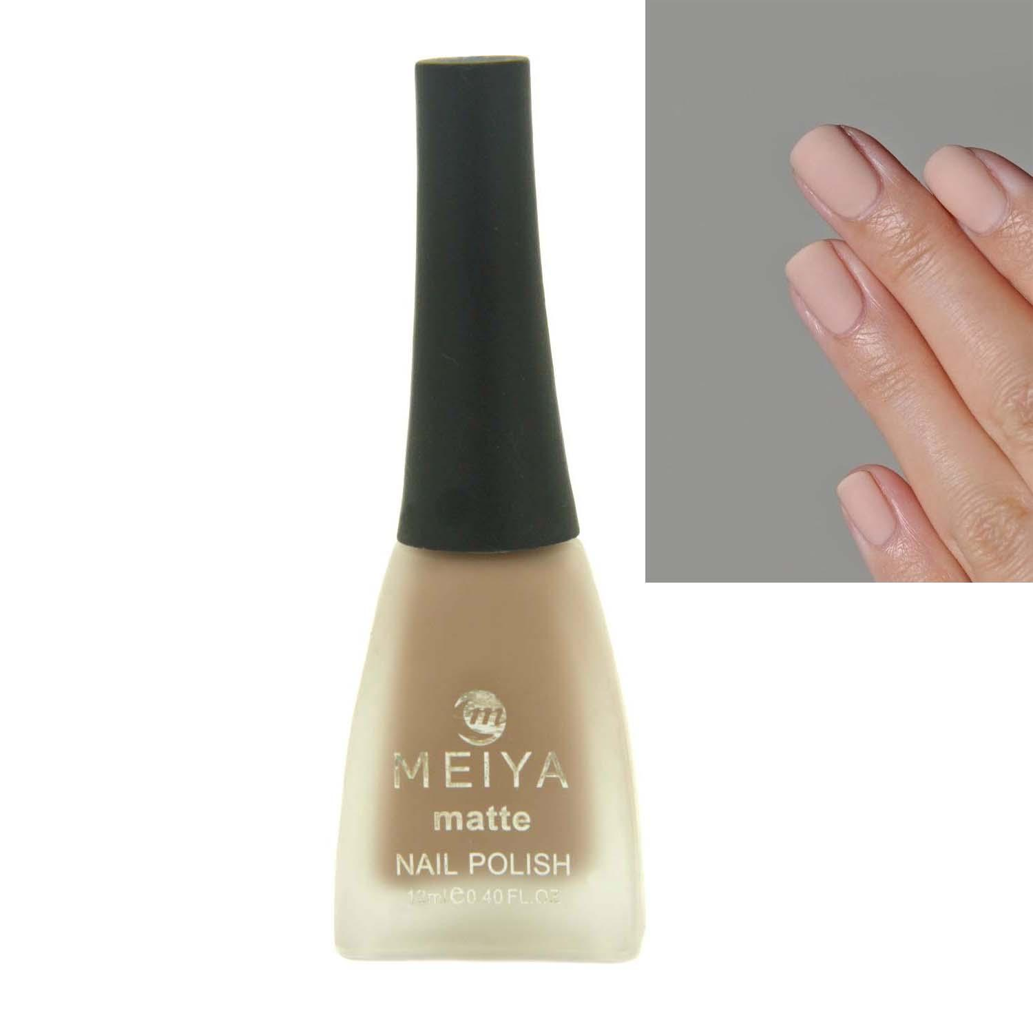 Nail Makeup brands - Manicure on sale, prices, set & reviews in ...