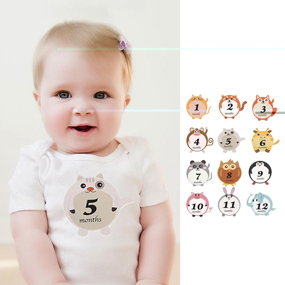 baby albums for sale - baby photobook online brands, prices