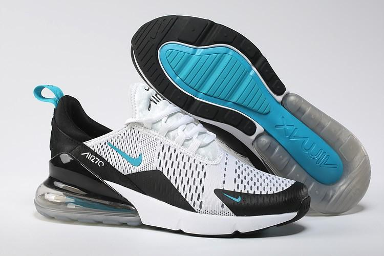 Buy Nike Top Products Online at Best Price .ph  .ph