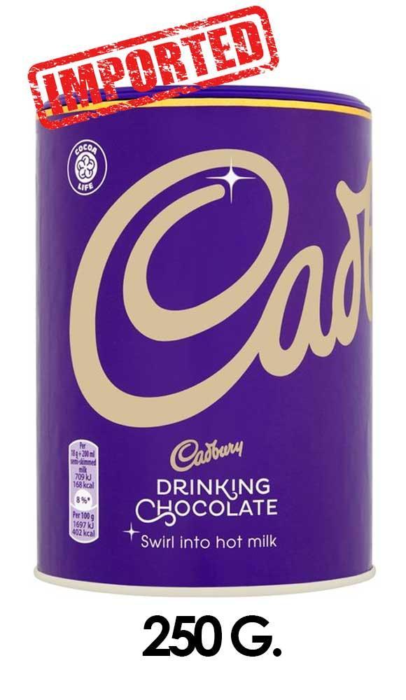 Cadbury philippines cadbury price list dairy milk chocolate for cadbury instant chocolate drink 250g thecheapjerseys Images