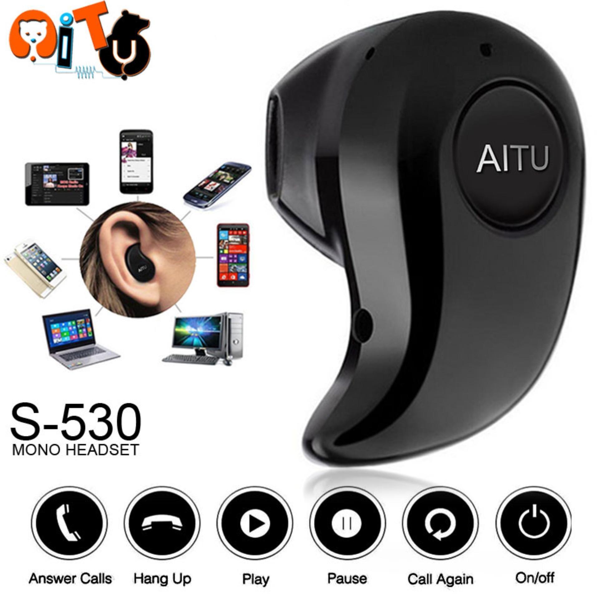 Headphones for sale - Bluetooth Headphones prices, brands