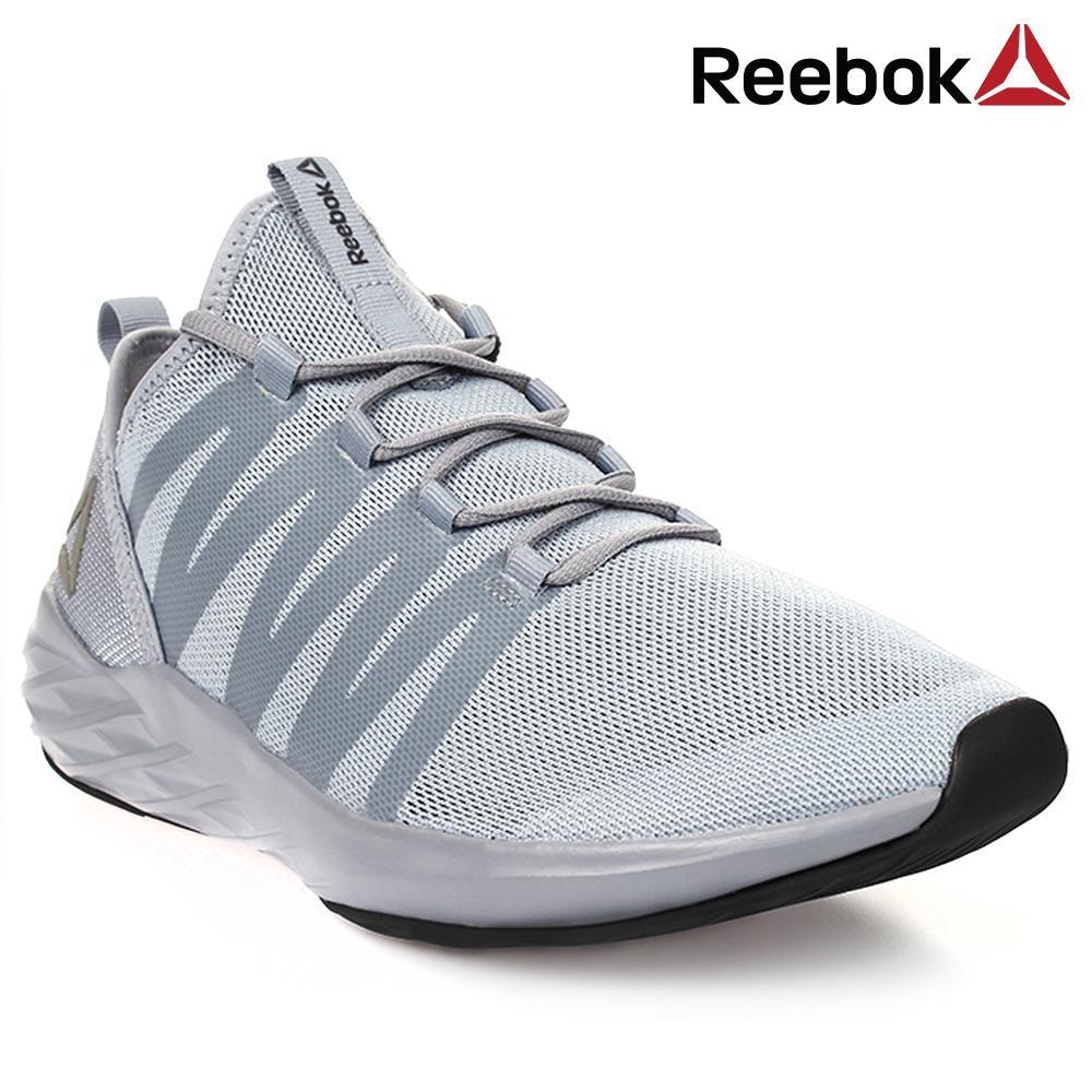 reebok shoes original vs fake perfumes may contain text