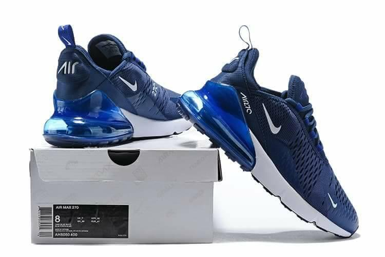 Buy & Sell Cheapest 2018 NIKE AIR Best Quality Product Deals