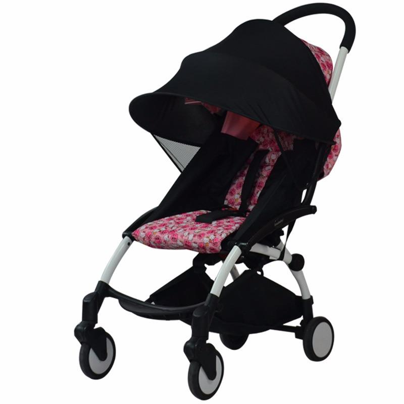 Baby Strollers For Sale Strollers For Babies Online