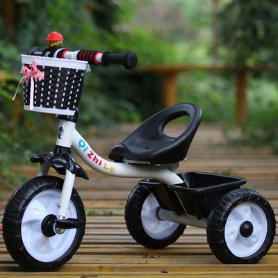 Childrens Tricycle Boys And Girls Sepeda Bayi Sepeda Baby Ca By Koleksi Taobao.