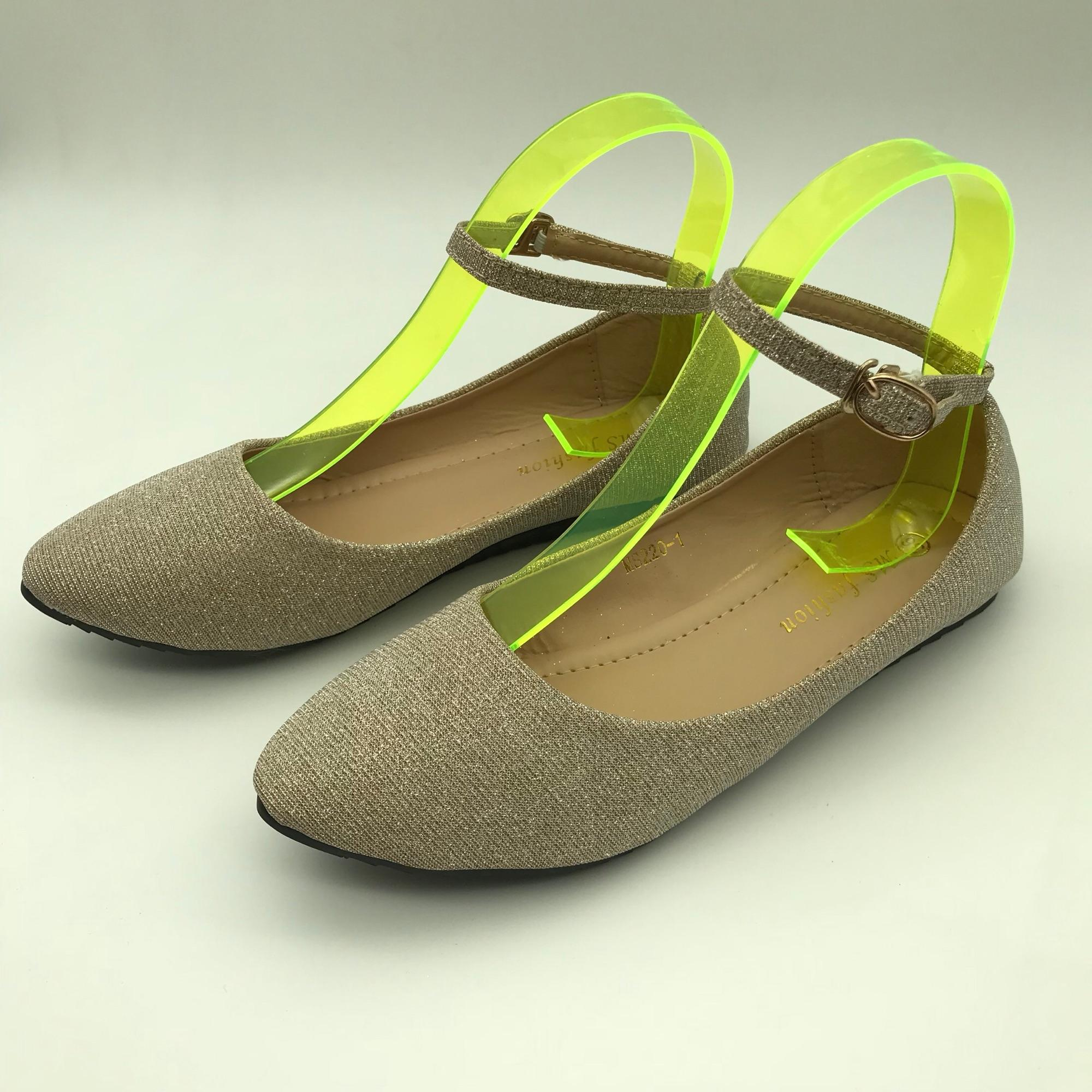 Womens Ballet Shoes for sale Ballet Flats online brands prices