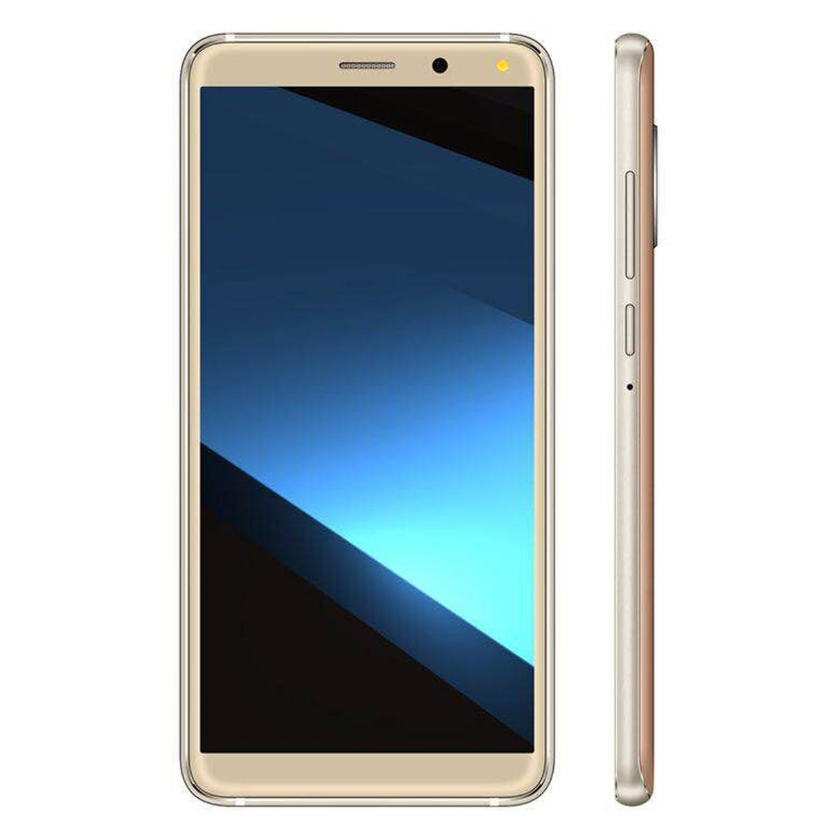 LeTV Le 2 X526 Smart Phone 3GB RAM 32GB ROM 5 5 Inch FHD Screen Android 6 0  4G LTE Smartphone Gold/Pink