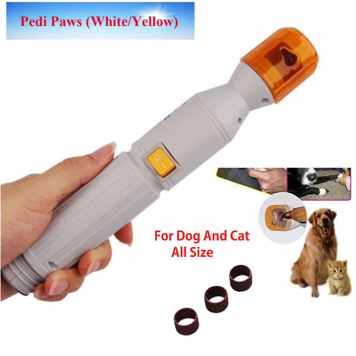 Dog Nail Cutter for sale - Dog Nail Clipper online brands, prices ...