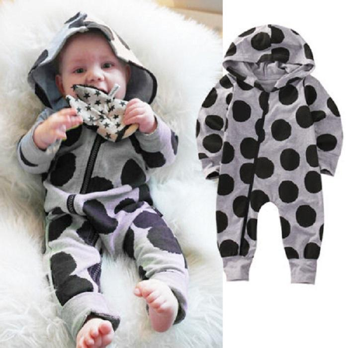 a4e88d2ad Onesie for sale - Baby Onesies online brands