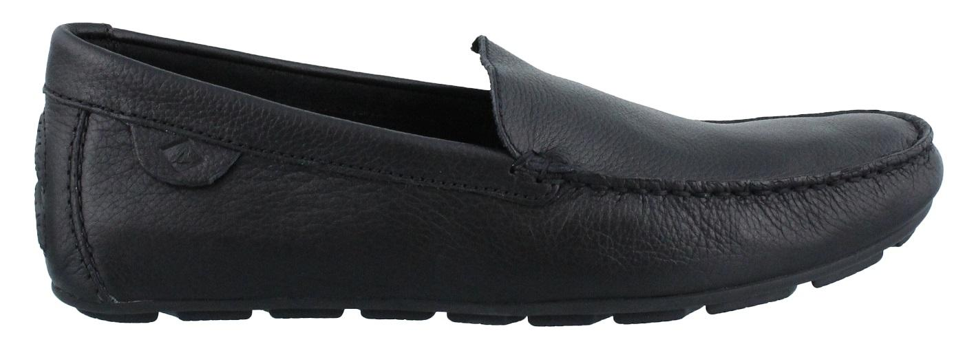 sperry philippines sperry mens fashion for sale prices reviews