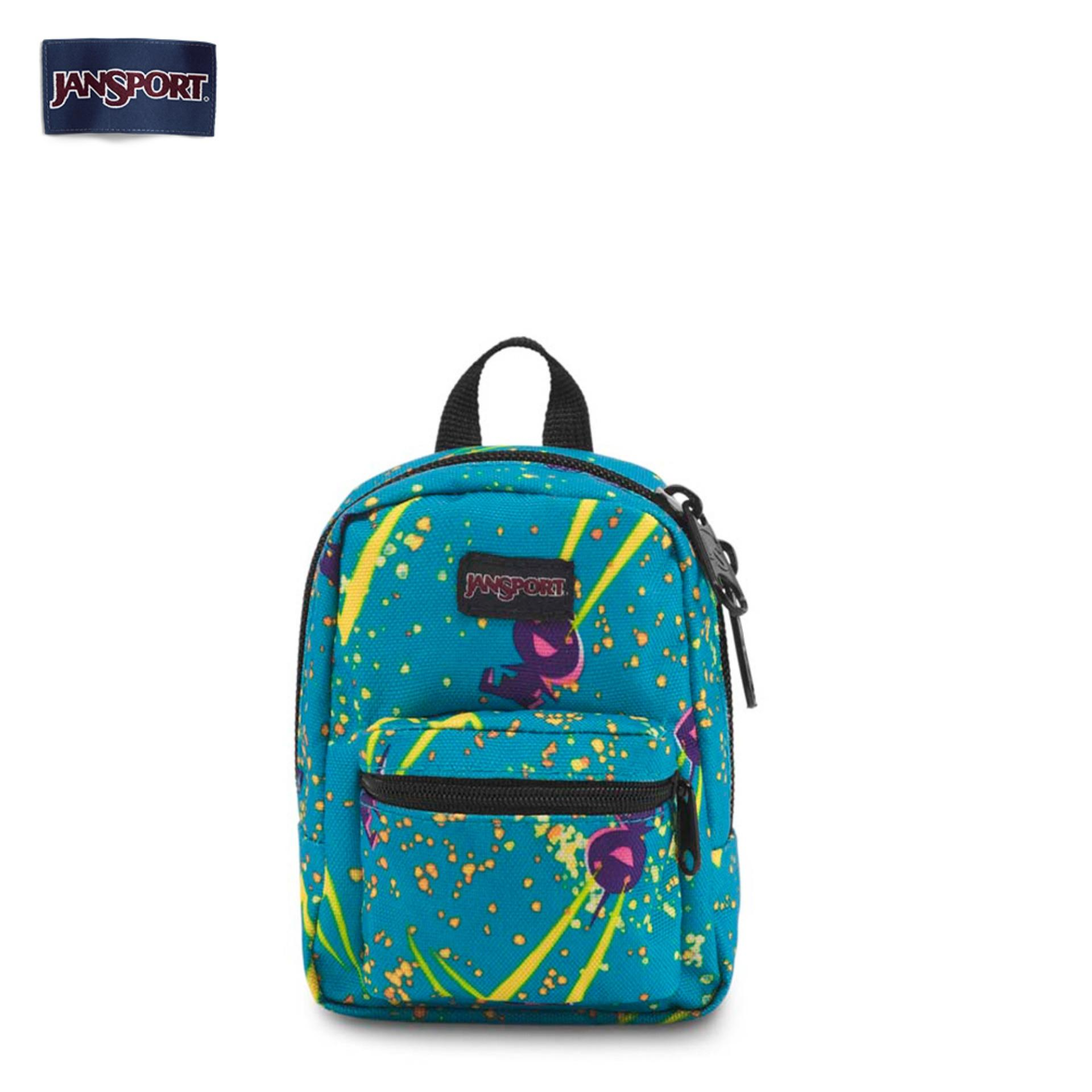 JanSport Philippines  JanSport price list - JanSport Bags ... a1dcbf95f397d