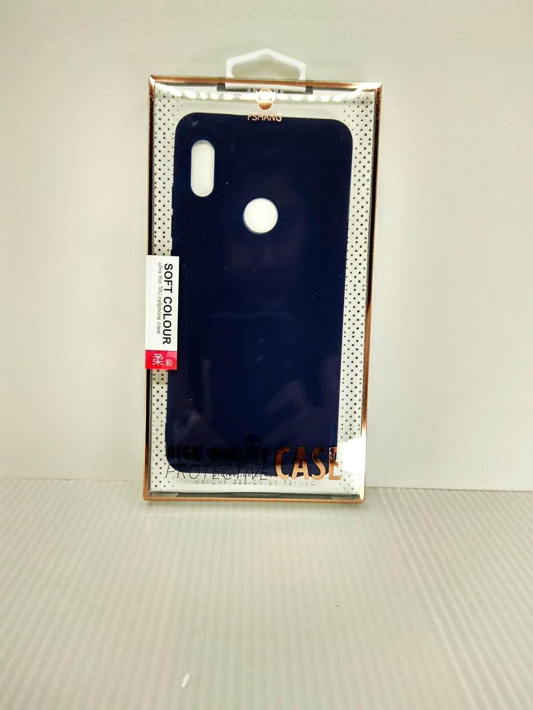 d2e424392dd Xiaomi Phone Cases Philippines - Xiaomi Cellphone Cases for sale ...