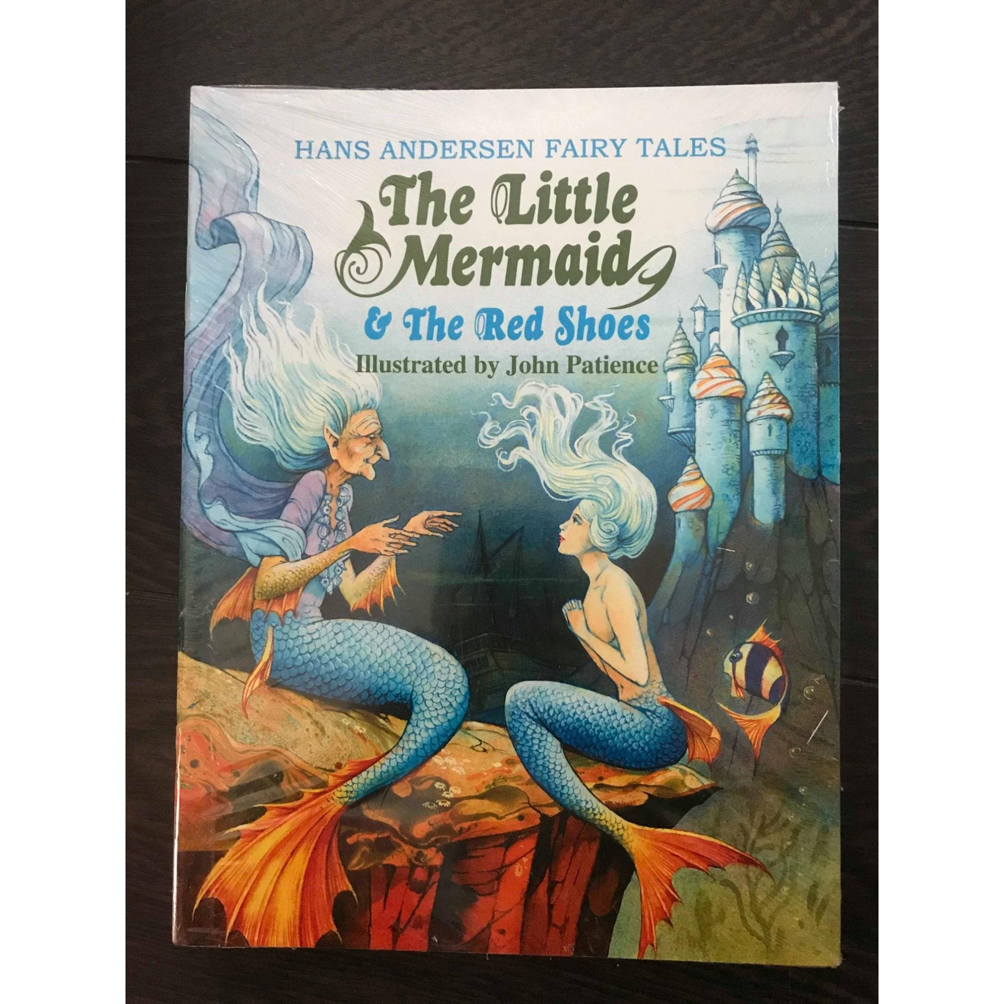 Childrens Books for sale - Local Kids Books best seller prices ...