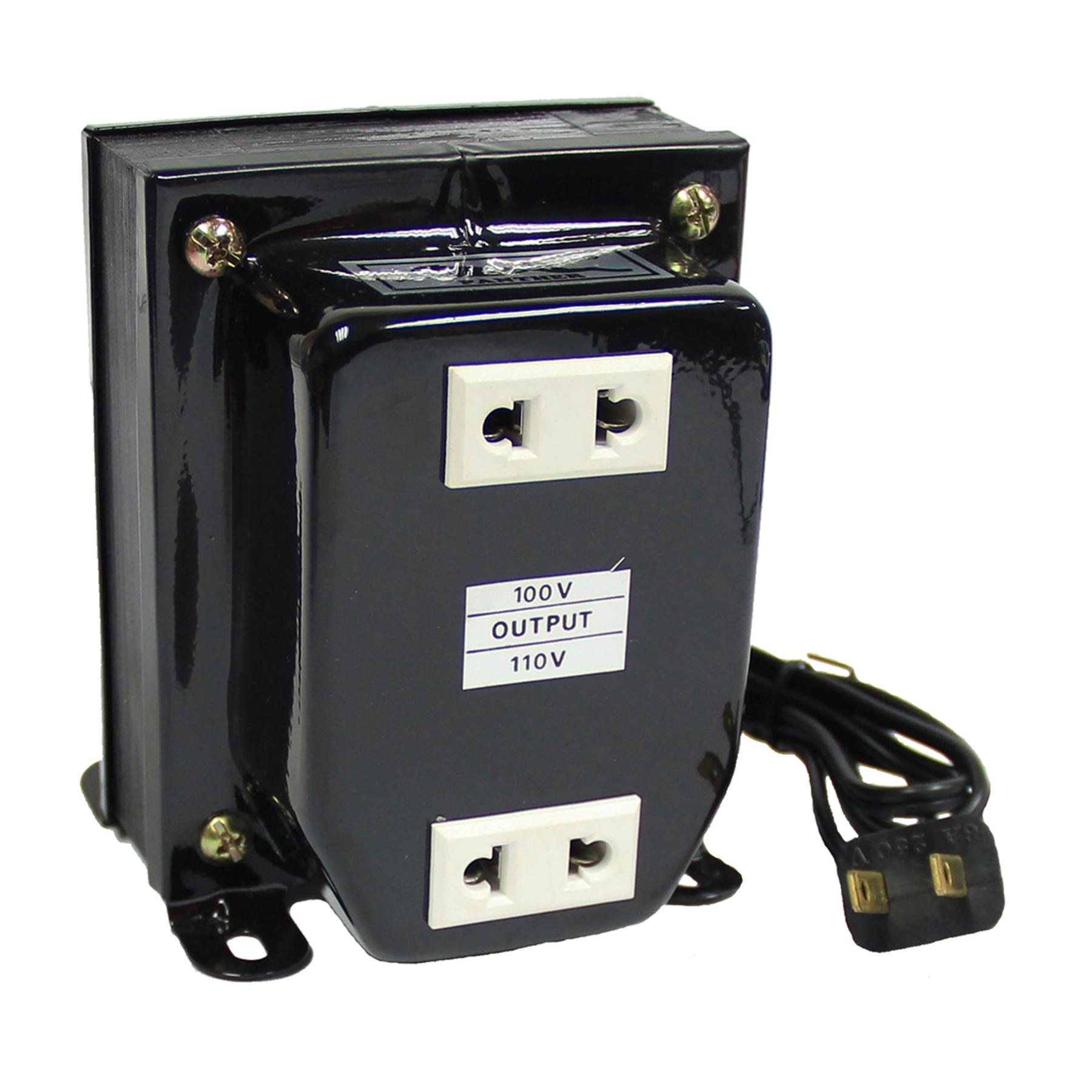 Panther Dual Transformer 500W Philippines