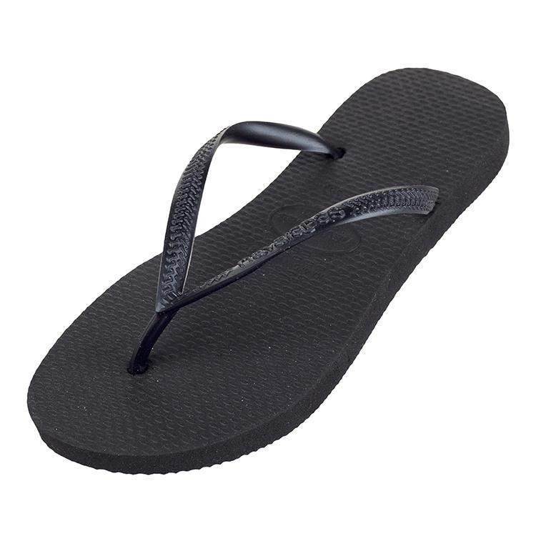 Havaianas Sandal Jepit Sandal Pantai Wanita Wanita Produk Asli