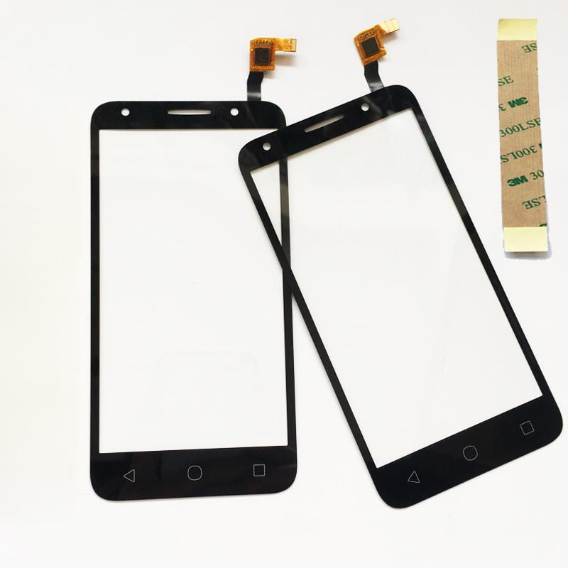 For Alcatel Pixi 4 4G OT5045 Touch Screen Digitizer + tools