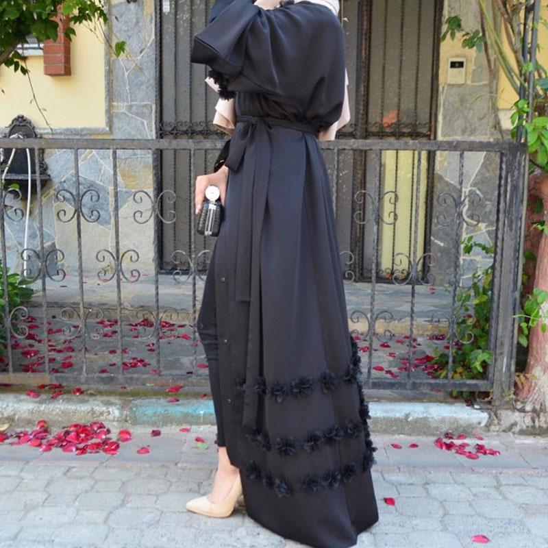 3dbd6f3281dcc Muslimah Fashion for sale - Muslim Women Clothing Online Deals ...