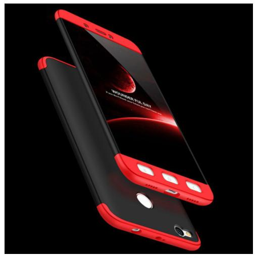 Xiaomi Phone Cases Philippines Xiaomi Cellphone Cases For Sale