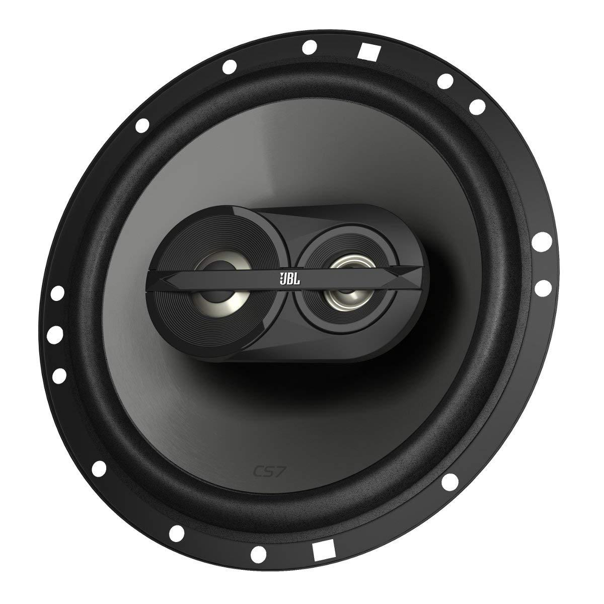 Car Audio For Sale Sound System Online Brands Prices Kicker Bass Station Wiring Harness Speakers