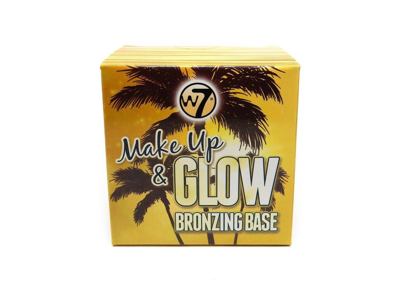 Make Up & Glow Philippines