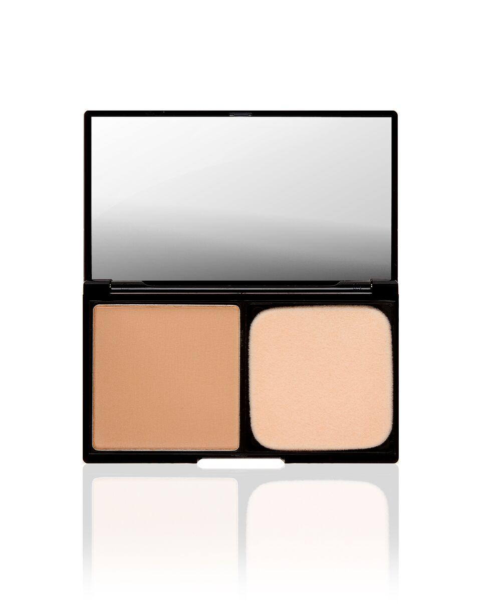 Pink Sugar Dual Finish Face Powder (Medium Beige) Philippines