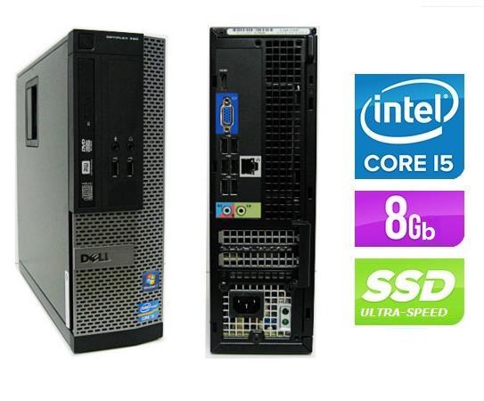 DELL INSPIRON 3277 21 5 Black Intel Core i3-7130U 4GB DDR4