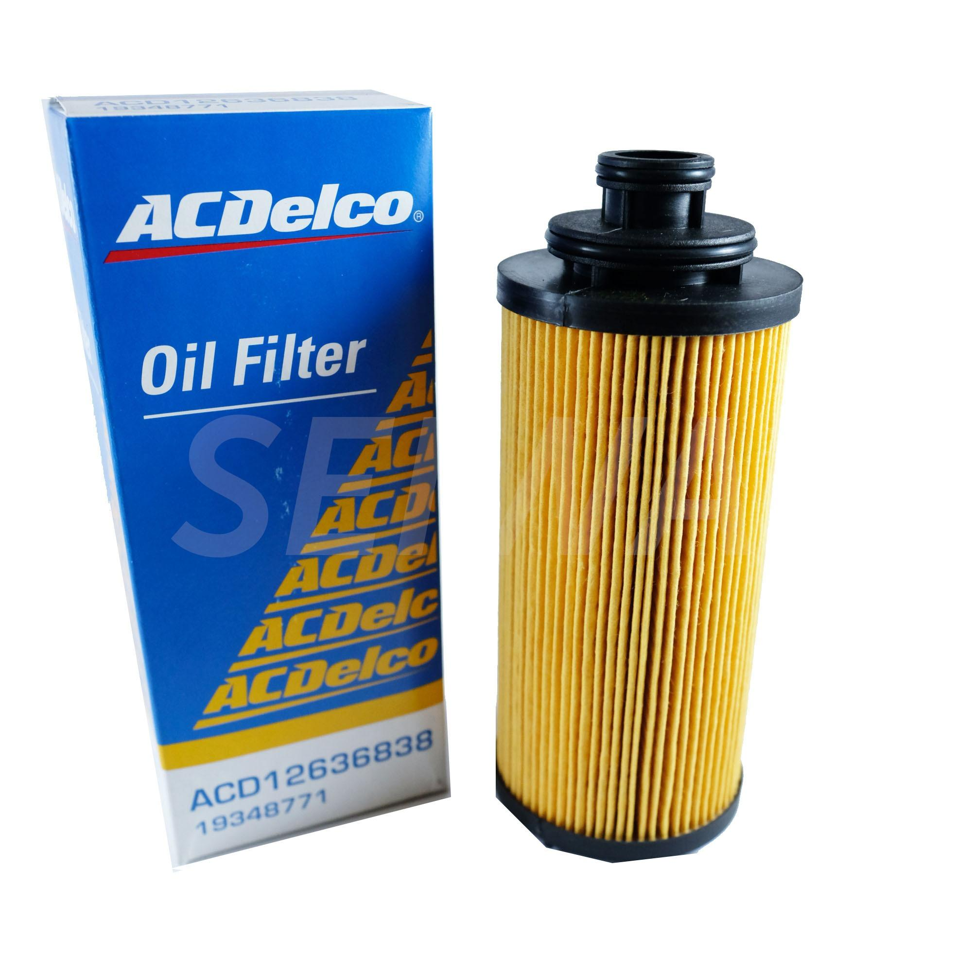Oil Filter For Sale Adapter Online Brands Prices 2002 Explorer Fuel Genuine Chevrolet Auto Parts 12636838 Trailblazer And Colorado