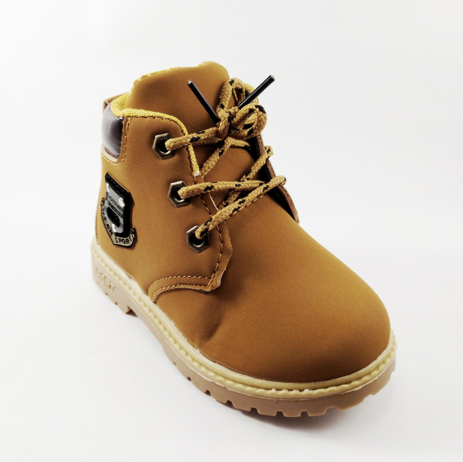 Boys Shoes for sale Shoes for Boys online brands prices & reviews