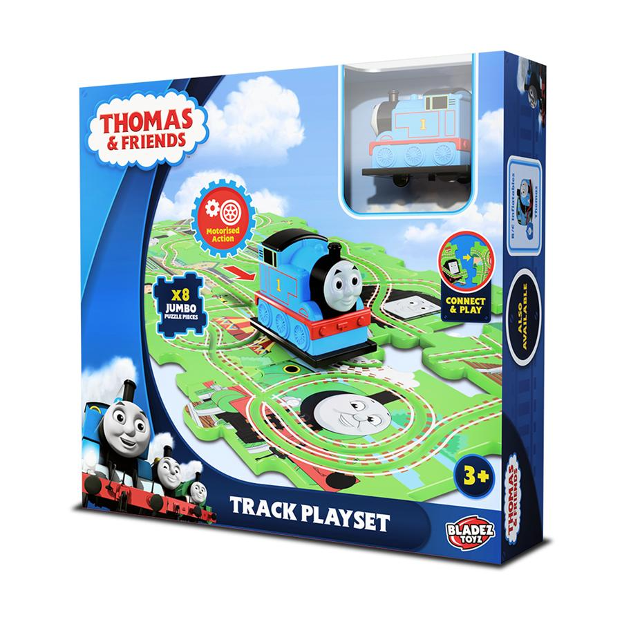 Thomas and Friends Philippines: Thomas and Friends price list ...