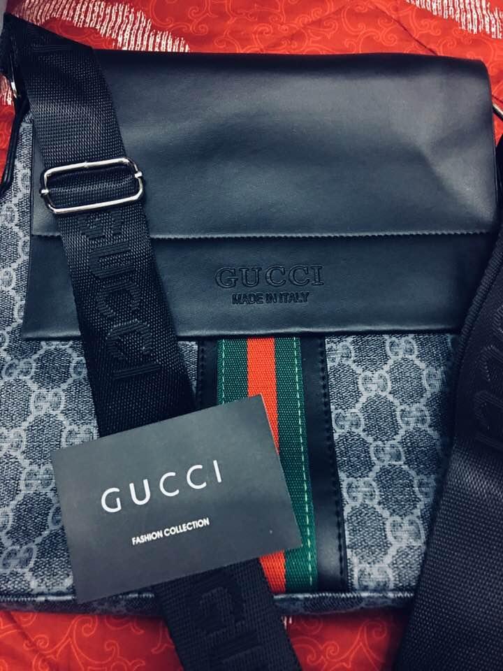 3f0c26e998fa Sling Bags for Men for sale - Cross Bags for Men online brands ...