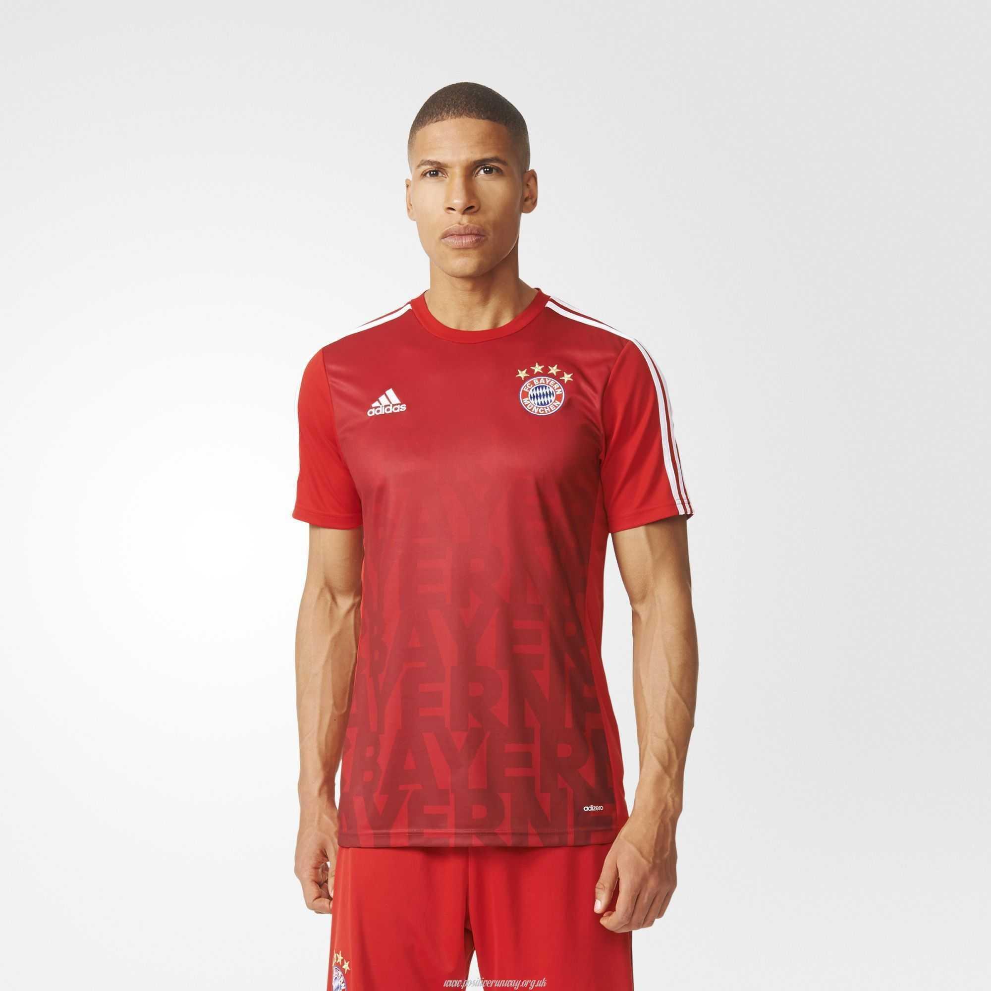 men football soccer jerseys madrid spain bayern barcelona manchester football paris
