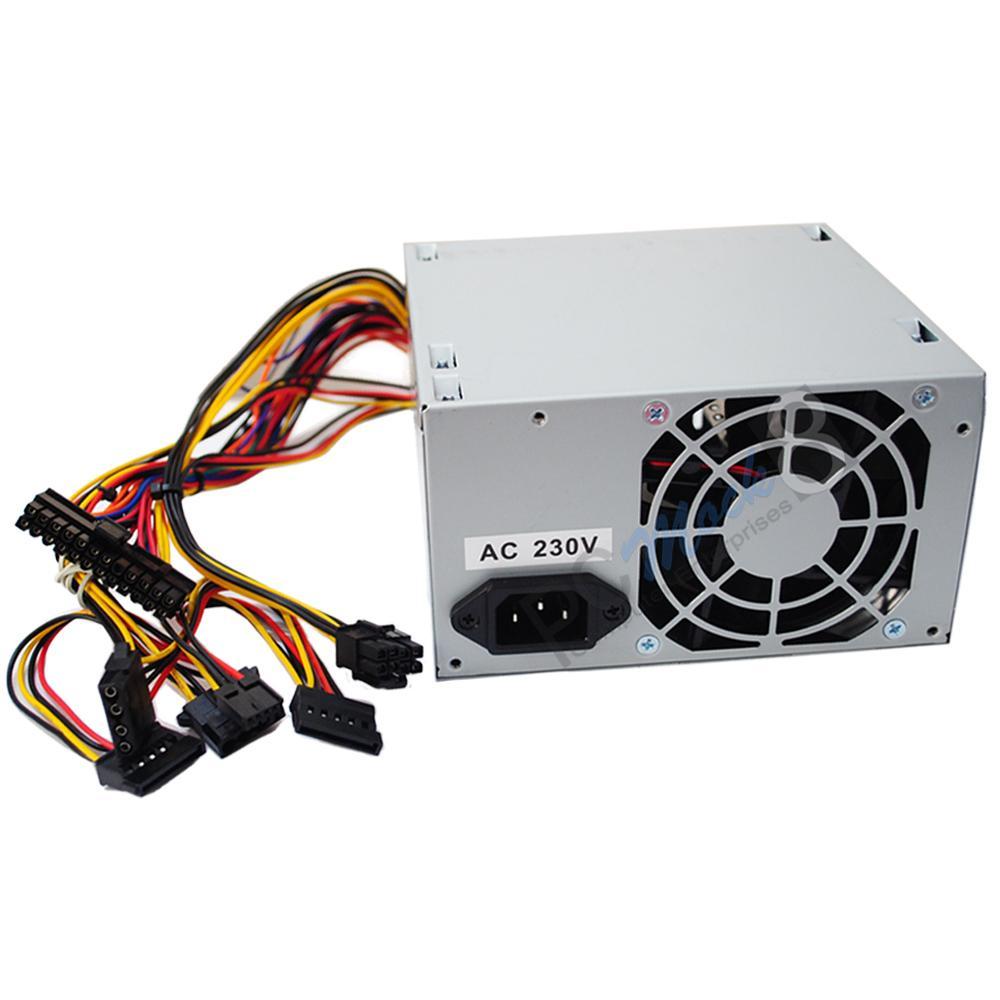 Generic PC Power Supply Philippines - Generic Computer Power Supply ...